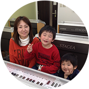 ツルタ楽器の音楽教室|安城・岡崎・刈谷・高浜・知立の4歳・5歳専用の習い事[音楽教室]ヤマハ音楽教室