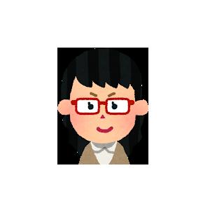 |ツルタ楽器の音楽教室|安城・岡崎・刈谷・高浜・知立の4歳・5歳専用の習い事[音楽教室]ヤマハ音楽教室